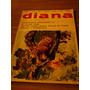 Revista Diana Caza Pesca Antigua Año 1970 Numero 365