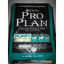 Proplan Puppy Complete Con Optistart Plus X 15 Kg+regalo