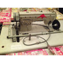 Maquina Coser Recta Industrial Typical
