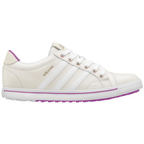 Zapatillas Adidas Adicross I V Dama - Buke Golf