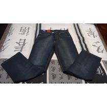 Pantalon Jean Levi
