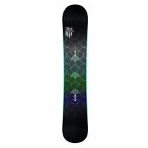 Oferta Snowboard Flow Venus 143cm. C/fijaciones Sin Uso
