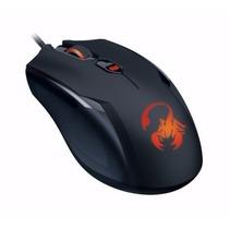 Mouse Gamer Gx Ammox X1-400 Genius Optico Usb