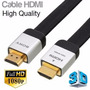 Cable Sony Hdmi ( High Speed )