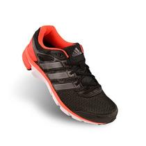 Zapatillas Running Hombre Adidas Nova Stabilit/ Brand Sports