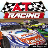 Actc Racing - Super Combo De Tuercas Y Tc Pesos!