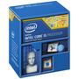 Micro Intel Haswell I5 4460 3.2ghz 4ta Generación Quad Core