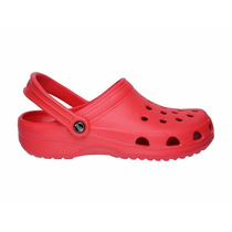 Suecos Sea Walk - Tipo Crocs