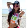 Gorras Estampadas Con Tu Logo Diseño O Publicidad A Solo $25