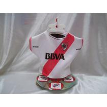 Adorno De Torta Camisetas De Futbol Con Luz
