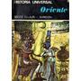 Historia Universal - Oriente