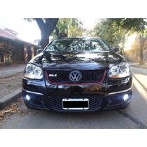 Volkswagen Vento Sportline 2.0tfsi 2009 - Gli Pack -