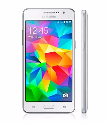 Samsung Galaxy Grand Prime G530 * Libres * Nuevos * Tope Cel