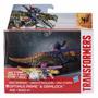 Transformers Dino Sparkers Optimus Prime & Grimlock