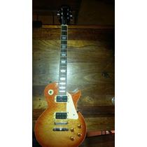 Guitarra Epiphone Gibson