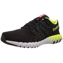 Divinas Zapatillas Reebok Twistform Cty M Originales