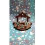 Pesebre Miniatura Ideal Regalo Navidad