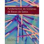 Fundamentos De Sistemas De Bases De Datos Ramez Elmasri