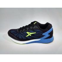 Athix Zapatillas De Running Para Hombres Talles Del 39 Al 44