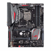 Mother Asus Rog Maximus Vlll Hero Z170 1151 Ddr4