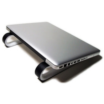 Soporte / Base Para Notebook / Laptop Kaya
