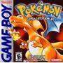 Juego Pokémon Red Original Nintendo Game Boy Palermo Z Norte