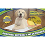 Paños Educativos Para Mascotas Pañopet Max Compact - X10u