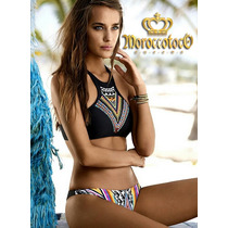 Bikini Importada Top Push Up Art.3004