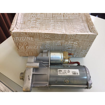Motor Arranque Master 2.5 G9u (original)