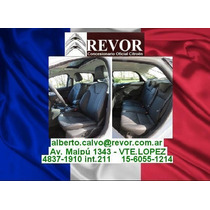 Revor - C4 Lounge 1.6 Thp Exclusive Finan.9,9%tna $170m