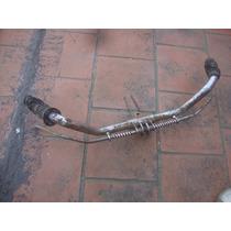 Antiguo Manubrio P/bicicleta Freno A Varilla Marca M Y R