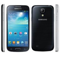 Samsung S4 Mini Nuevo Original Ultimas Unidades