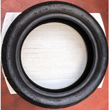 Neumático Para Scooter 140/60-13