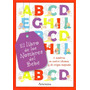 El Libro De Los Nombres Del Bebe (4 Idiomas + Mapuche)