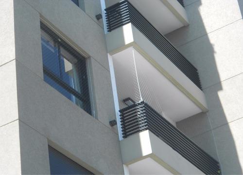 redes de proteccin para balcones ventanas y piletas
