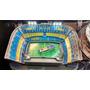 Maqueta Estadios 3d !! Boca, La Bombonera!! Con Luces Led!!