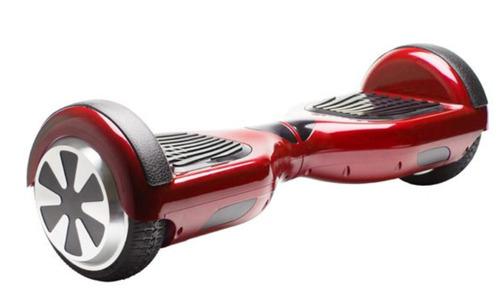 c3013756080c2 Skate Hoverboard Patineta Electrica Bateria Lg Bluetooth  7490 iX4Nr ...