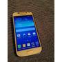 Samsung Galaxy S4 Zoom Blanco Libre De Fabrica - Local
