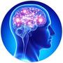 Vitaminas Para El Cerebro Focusx Originales X60 Comprimidos