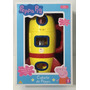Peppa Pig Nave Con Figuras Cohete De Peppa Lalocod 05335