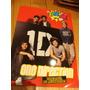 One Direction - Biografia No Autorizada