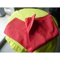 Pantalon Capri T 46 Excelente!!!!!