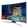 Smart Tv 3d Led Samsung 40j6400 Full Hd Usb Tda Wifi Netflix