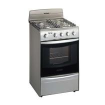 Cocina Patrick Multigas Cpf8151mvs