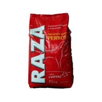Alimento P\ Perro Raza 21kg Precio Mayorista