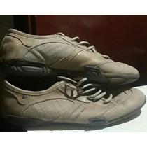 Zapatos Storkman Unicos