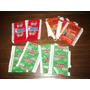 Lote De Antiguos Envoltorios De Chicles Nba Cards Buzzy Szw