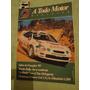 A Todo Motor 12 Toyota Rally Cordoba Glx Gol Mitsubishi L200