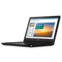 Notebook Dell 14 Inspiron 3451 Cel 4gb 500 I3451_cel450bw8s