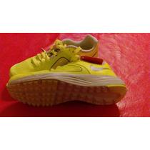 * Zapatillas Nike Emerge 2 - 37.5 Nuevas * A Solo $ 1399,99